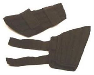 Picture of Kali / Escrima Protective Arm Pads