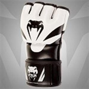 Picture of Venum ATTACK MMA Gloves
