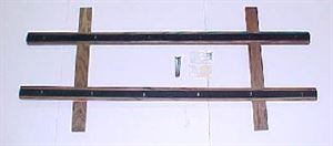 Picture of Master Board Holder Wall Mount