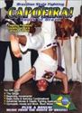 Picture for category Capoeira Instructional DVD's