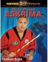 Picture of Basic Single Stick Eskrima Vol 3-DVD
