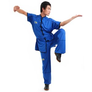 Picture of Competition Wushu Uniforms