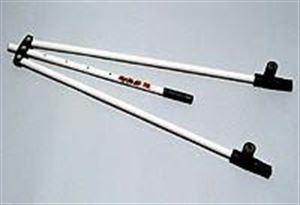 Picture of PVC Leg Stretcher