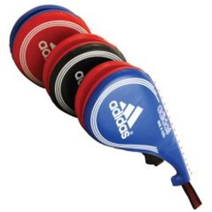 Picture of Adidas Double Hand Target Paddle
