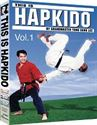 Picture of Hapkido Vol.1: One Finger Bowing Magic Techniques