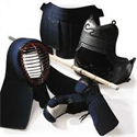 Picture of Superior Kendo Armor Set