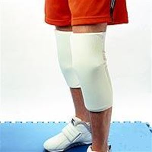 Picture of ProForce Deluxe Knee Pads