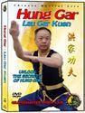 Picture of Hung Gar Lau Gar Kuen DVD