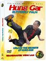 Picture of Hung Gar Butterfly Palm DVD