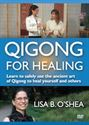 Picture of Qigong for Healing DVD