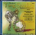 Picture of The Art of Tang Soo Do Vol 2 DVD