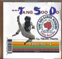 Picture of The Art of Tang Soo Do, Vol. 4