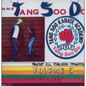 Picture of The Art of Tang Soo Do Vol. 5 DVD