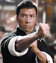 Picture for category Wing Chun Kung fu Training DVD's