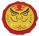Picture of Kung fu Bamboo Shield