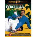 Picture of Essential Concepts of Brazilian Jiu-Jitsu