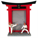 Picture for category Martial Arts Picture Frames