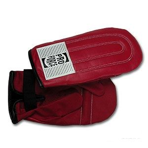 Picture of ProForce Bag Gloves-Red