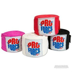 Picture of ProForce Bamboo Handwraps