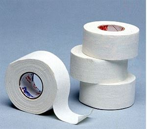 Picture of Adhesive Tape