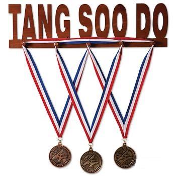 Tang soo do black belt essays
