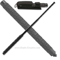 Picture of Expandable Baton- 30 inch