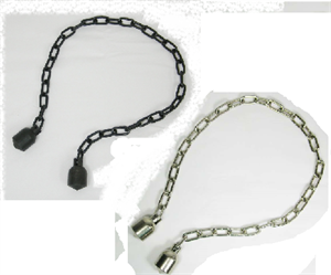 Picture of Ninja Samurai Whip Chains