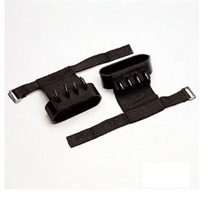 Picture of Ninja Hand Claws