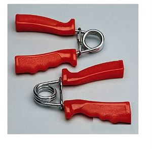 Picture of Hand Grips