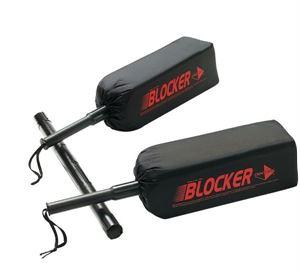 Picture of Century Dual Blocker Kit