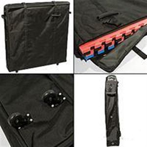 Picture of Jigsaw Mat Case - Black