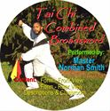 Picture of Tai Chi Combined Broadsword DVD