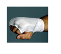 Picture of ProForce Fist Protector – White