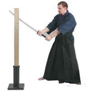 Picture of Tatami Cutting Mat & Stand