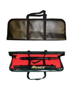 Picture of Black Tonfa Case