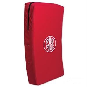 Picture of ProForce Ultra Curved Body Shield