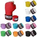 Picture of Ringside Mexican-Style Boxing Handwraps