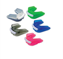 Picture for category Martial Arts Mouthguards & Cases