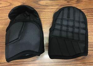 Picture of Kali/ Escrima Protective Hand Gloves
