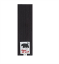 Picture of Bear Brand Black Belts  -1.75 in.