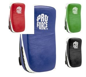 Picture of Proforce Curved Thai Pads