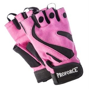 Picture of Proforce Fitness Workout & Weight Lifting Gloves