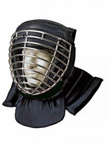 Picture of Kali / Escrima Head Guard