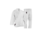 Picture of ProForce 10oz. Traditional Karate Uniform