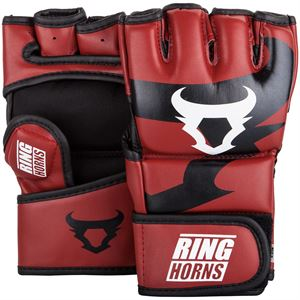 Picture of Hayabusa Ring Horn MMA Gloves