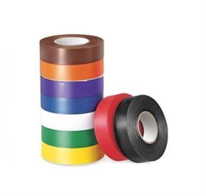 Picture of Karate Belt Stripe Tape