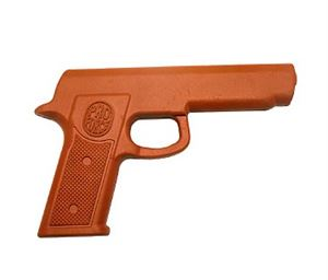 Picture of Rubber Training Gun