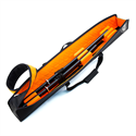 Picture of Deluxe Sword Case