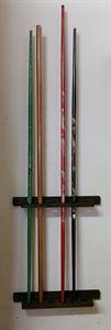 Picture of Bo Staff Six Wall Display Rack