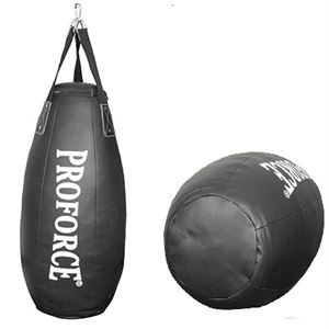 Picture of ProForce Ultra Tear Drop Heavy Bag